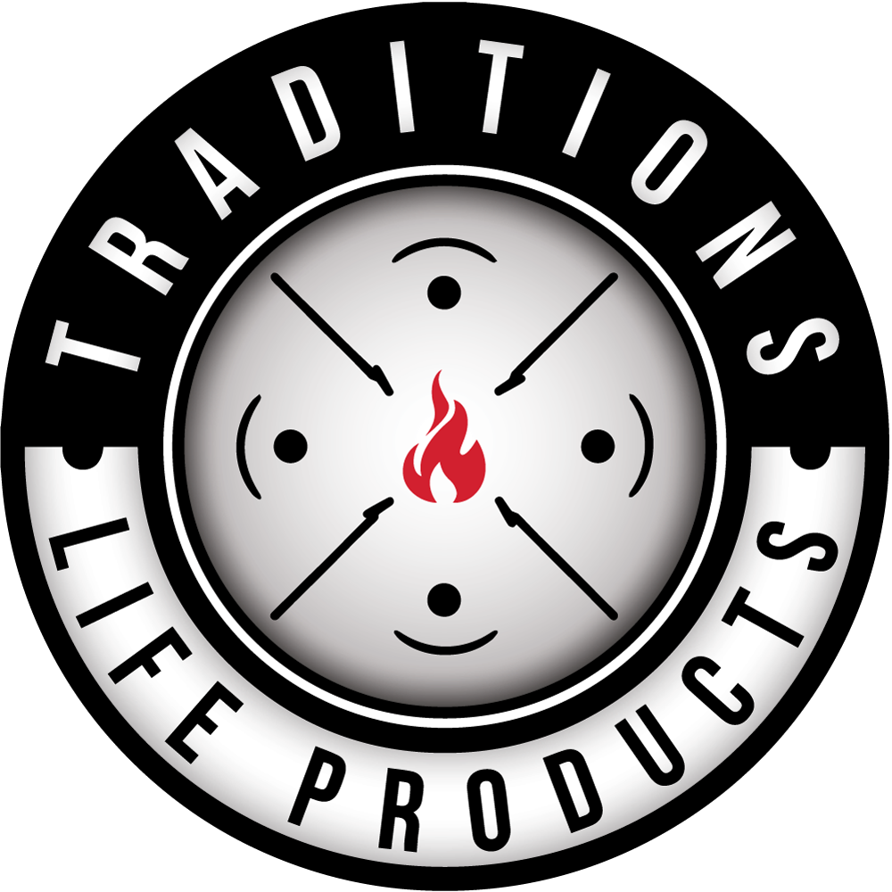 Traditions Life Products